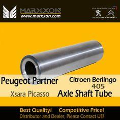 #citroen #peugeot #peugeot206 #love #instagood #like4like #follow #me #citroenzx #peugeot205 #peugeot106 #citroenax #citroensaxo #peugeot306 #peugeot405 #peugeotpartner #citroenxsara #citroenxsarapicasso #citroenberlingo Marxxon Enhanced Axe fusée, tube shaft and roulement Bearing repair kit Peugeot 405 Partner Citroen Berlingo van Xsara Picasso,Marxxon Peugeot 405 Partner Citroen Berlingo van Xsara Picasso parts, with High Precision production.  http://www.marxxon.com/newsinfo/511.html