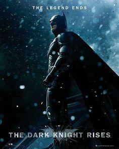 Batman Teaser Batman v Superman Maxi Poster 61cm x 91.5cm new and sealed