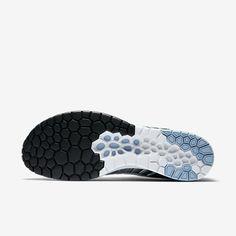 Nike Zoom Flyknit Streak LE Unisex Running Shoe