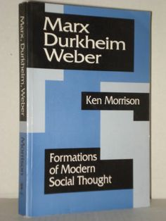 weber study guide Max weber's life max weber (1864-1920) was a german writer, academic (historian and sociologist), who was sometimes involved in the field of politics he was born near erfurt, saxony (in central germany) part of prussia at that time.