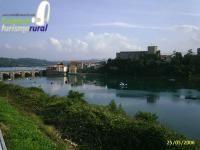 Casas Rurales En Cantabria Alojamientos Y Turismo Rural En Cantabria Apartamentos Rurales Turismo Rural Rurales