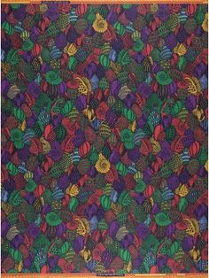 Voila for you. By Vlisco