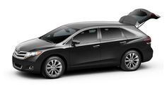 Brand new 2013 Toyota Venza is at N Charlotte Toyota! Come in and check out a great crossover! It's like a sedan but with the space of an SUV! It's great when you know you want a new car but can't make up your mind. Come test drive one today at N #Charlotte #Toyota to see if it's what you've been looking for! http://blog.toyotaofnorthcharlotte.com/2012/brand-new-2013-toyota-venza-is-at-n-charlotte-toyota/