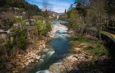 Vals-les-Bains - Steph Tripot