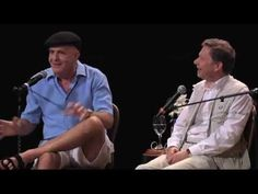 The Importance of Being Extraordinary - Spiritual Teachers : Eckhart Tolle - Dr Wayne W. Dyer