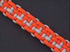 Asymmetric Border Barhttp://www.fusionknots.com/graphics/gallery/knots/Asymmetric%20Border%20Bar.html