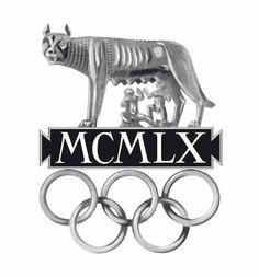 rome 1960 Summer Olympics | Olympic Videos, Photos, News
