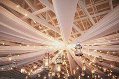 hanging #lanterns #lights