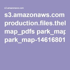 s3.amazonaws.com production.files.thehighline.org map_pdfs park_map-1461680121.pdf