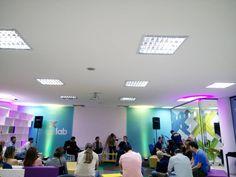 Demo Day no Living Lab MS!  #livinglabms #demoday #sebrae  #empreendedorismo #business #empreendedores #empreedertransforma #juntossomosmaisfortes #empreender #startup #startuplife #negociosonline #neuromarketing #marketingdigital #mktonline #executivos #propaganda #publicidade #publicidadeepropaganda #marketing #marketingonline #empreendedor #motivação #mktdigital  #criatividade #inovação #mindset #inboundmarketing #negócios