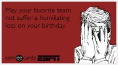Got this sent to me 4 my B. Day. Lol