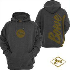 Bowe hoodies