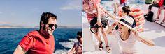 People Producciones · Fotógrafos de bodas · Destination wedding photographer · Engagement session · Preboda · Fotos de pareja · Sesión de fotos · Couple · Love · Ibiza · Formentera · Cute · Summer · Style · Travel · Boda ibicenca · Bride · Groom · Fiancee · Sweety