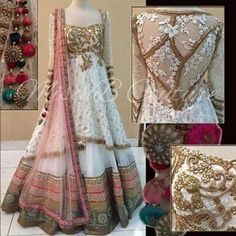 Mail us at womensworld14@gmail.com or whatsapp us on 9930136581 to place an order  Payment can be done through neft / debit card / credit card / wire transfer / paypal / western union  Website - www.womensworld.ws  Free shipping worldwide on 6kgs and above if stitching included  #freeshipping #worldwide