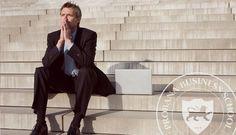 5 vinkkiä motivaation parantamiseen työpaikalla