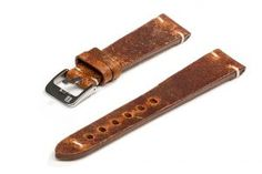 Watch Straps, Nail Clippers, Watches, Wristwatches, Watch Bands, Clocks