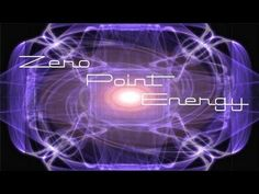 La Energía del Punto Cero (ZPE) (1997) (The Zero Point Energy)