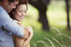Engagement: Sonia and Andy - Jenny Sun Photography Blog