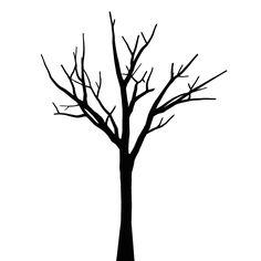 tree clip art free tree trunk and branches clip art vector clip rh pinterest com tree trunk clipart free palm tree trunk clipart
