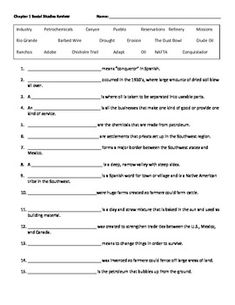 Printables Fourth Grade Social Studies Worksheets activities student centered resources and new jersey on pinterest not really liking the reviews tests in my former social studies book i created