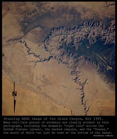 grand+canyon+from+space.jpg (1022×1216)