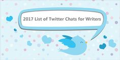 Here's my list of 16 active Twitter chats. Search the list for which ones you might be interested in checking out, add a reminder to your calendar, and join in the discussions. Click the titl…