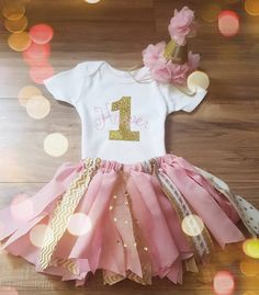 Hey, I found this really awesome Etsy listing at https://www.etsy.com/listing/462033626/first-birthday-outfit-girlbirthday