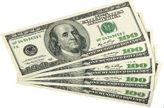 10 Minute Title Loans – Quick Cash When You Need It. 10 Minute Title Loans is one of Atlanta's best known lenders. With this feature we can get loans swiftly to plug holes, pay financial obligation, carry out jobs, and so on. Quick Cash, Fast Cash, Quick Money, Money Fast, Quick Loans, Easy Loans, Naming Your Business, Payday Loans Online, Online Sweepstakes