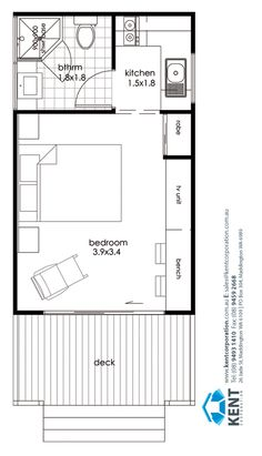 Small Granny Flat Floor Plans 1 Bedroom also Cartoon Laughing Skull 573051 besides Denver International Airport furthermore House Plans With Servants Quarters also H Shaped Ranch House Plans H Shaped House Plans Luxury Small H Shaped House Plans Floor Plan Ranch L Shaped Ranch Home Floor Plans. on home design kerala new