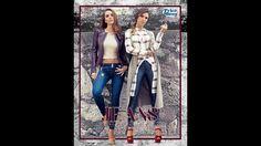 Catálogo Price Shoes Jeans Colección Invierno 2016 - 17 NUEVO
