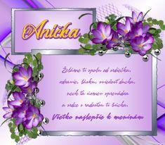 Lets Celebrate, Birthday Wishes, Glass Vase, Birthday, Special Birthday Wishes, Birthday Greetings, Birthday Favors