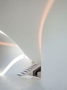 Villa Mq in Tremelo, Belgium, by Office O Architects (OOA)