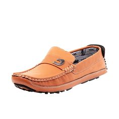 Buy Mens shoes online at low prices in India. Browse formal shoes ...