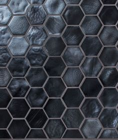 Botella Carapace Titanium™   Topps Tiles