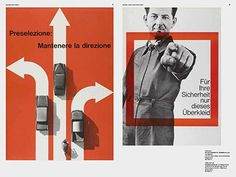 9783037783993_100_years_of_swiss_graphic_design_spread1.jpg (500×375)