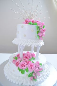 Cake Pictures, Desserts, Food, Pastries, Tailgate Desserts, Deserts, Cupcake Pictures, Essen, Postres