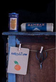 Σοκολατο – Ποντικάκι! | NEANIKON Stationary, Coffee, Drinks, Bags, Kaffee, Drinking, Handbags, Beverages, Cup Of Coffee
