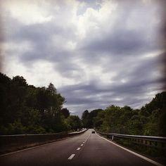 L'autostrada