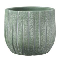 Ronda - Πράσινο Vase, Home Decor, Products, Colors, Decoration Home, Room Decor, Vases, Home Interior Design, Gadget