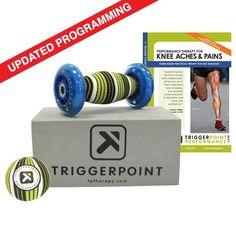 Performance Knee Kit $139.99
