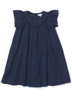 Spring/Summer Dress.