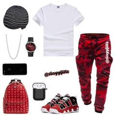 Teen Swag Outfits, Lesbian Outfits, Dope Outfits For Guys, Stylish Mens Outfits, Cool Outfits, Hype Clothing, Mens Clothing Styles, Teen Clothing, Look Hip Hop