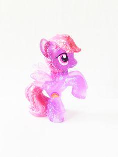 Rainbowshine My Little Pony Blind Bag Wave 10