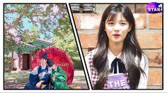 Kim Yoo Jung  Thank cr : https://www.youtube.com/watch?v=lsqlQ6IBS_M