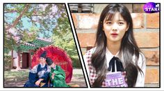 Kim Yoo Jung  Thank cr : https://www.youtube.com/watch?v=lsqlQ6IBS_M