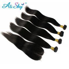 $22.00 (Buy here: https://alitems.com/g/1e8d114494ebda23ff8b16525dc3e8/?i=5&ulp=https%3A%2F%2Fwww.aliexpress.com%2Fitem%2FWholesale-Brazilian-Virgin-Hair-With-Closure-Rosa-Hair-Products-Brazilian-Straight-Hair-4-Bundles-With-1pcs%2F32314564159.html ) Wholesale Brazilian Virgin Hair With Closure Rosa Hair Products Brazilian Straight Hair 4 Bundles With 1pcs Lace Closure for just $22.00