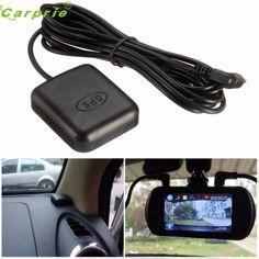 Tiptop New Mini GSM GPRS GPS Tracker Car Vehicle Tracking Device System Google Maps NOV3