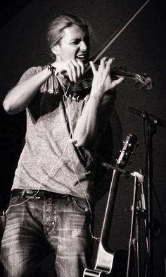 David Garrett beautiful♥