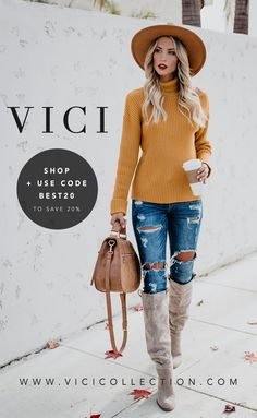 b0474422c20ca VICI is all your FALL favorites all in one place at one time ! Either Bundle