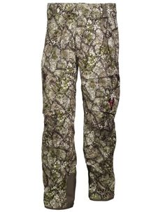 102d248861ff9 Badlands Alpha Pant Approach Hunting Pants, Deer Hunting, Hunting Clothes,  Hunting Gear,